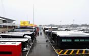 Снежната писта Каталуня<strong> източник: Gulliver/Getty Images</strong>