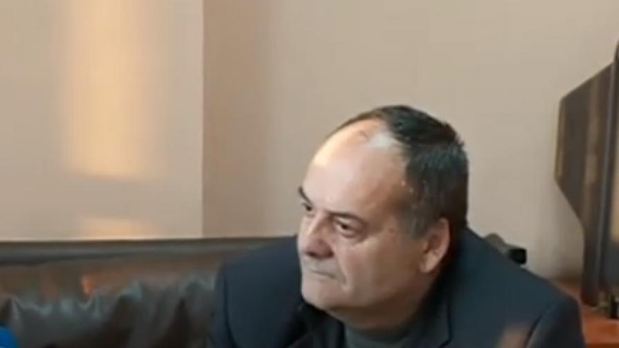 Екскметът от ГЕРБ: Парите не са източени, беше криза