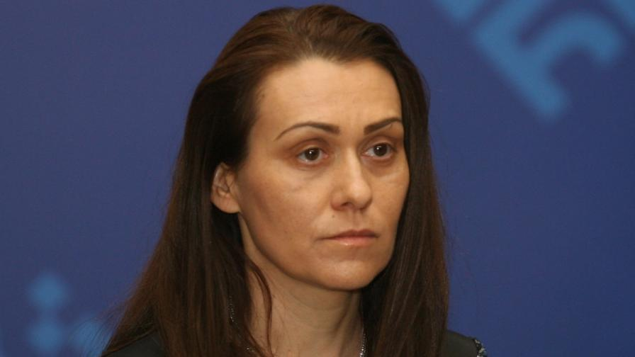 """""""Инерком"""" към Йончева: Не ни въвличайте в политически кампании"""