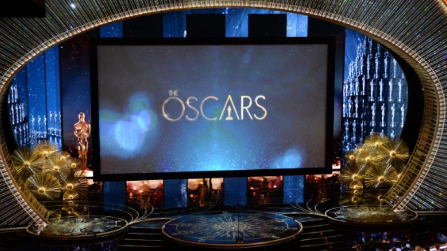 """Финални прогнози за """"Оскар"""" 2018"""