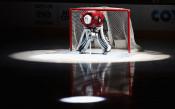 Какво се случи в НХЛ през изминалата нощ?