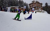 Олимпийски зимен младежки фестивал<strong> източник: bgolympic.org</strong>