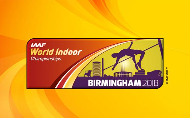 IAAF източник: IAAF