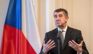 Чехия нанася удар в сърцето на ЕС - Свят