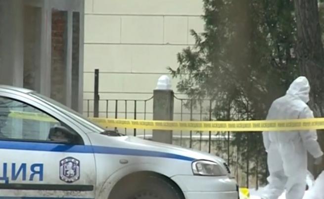 Собственик на кола застреля крадец на фарове в Пловдив