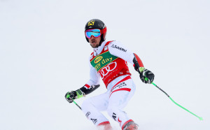 Хиршер продължава доминацията си и след Олимпиадата