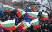 Левски - Берое<strong> източник: LAP.bg</strong>