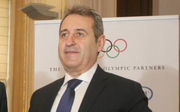 Българските спортисти готови за Европейските игри в Минск