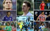 Тъжният списък: Футболистите, които си отидоха твърде рано