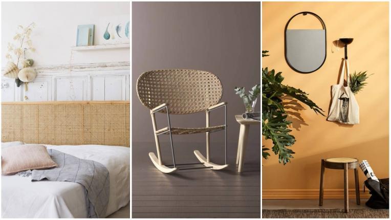 Мебелите, които ще доведат лятото