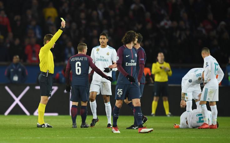 Реал се впуска в преследването на постижение на Барса