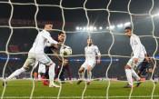 Рамос: Шампионската лига е любимият ни турнир
