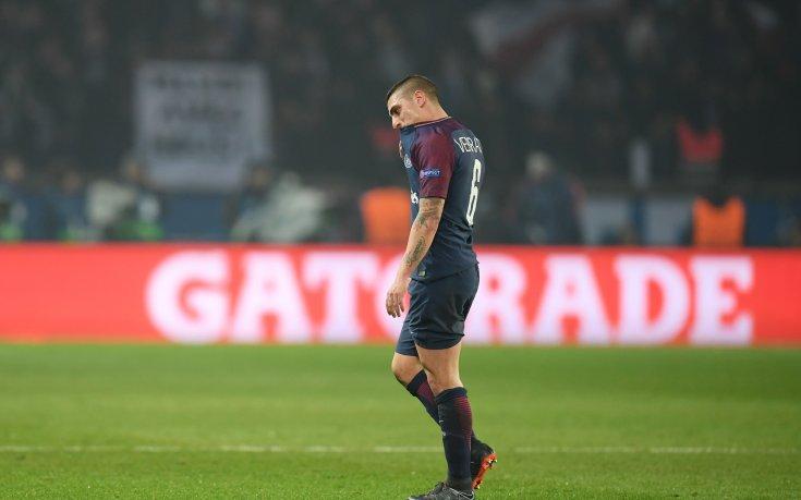 Обреклият ПСЖ в реванша поиска трансфер в… Реал