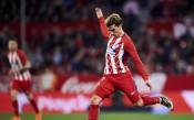Барселона съобщи на Атлетико, че взима Гризман