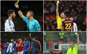 Най-декорираните играчи в Шампионската лига<strong> източник: Gulliver/GettyImages</strong>