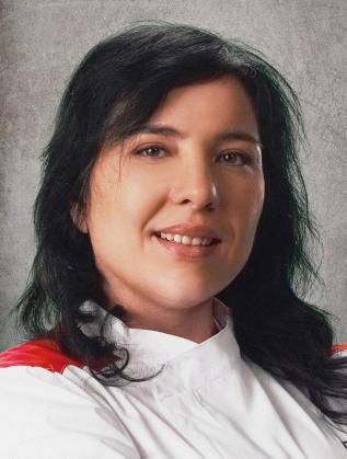 Красимира Костова