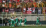 Пирин - ЦСКА 1:2<strong> източник: LAP.bg, Румен Жерев</strong>