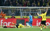 Борусия Дортмунд - Айнтрахт<strong> източник: Gulliver/Getty Images</strong>