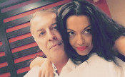 Славея Сиракова<strong> източник: instagram.com/slaveiasirakova</strong>