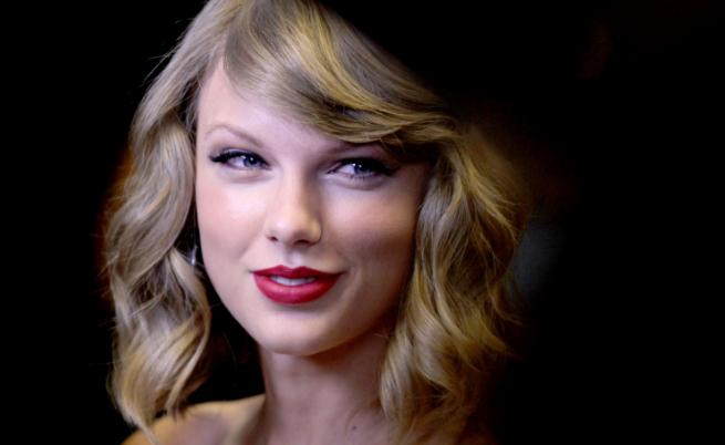 <p><strong>Тейлър Суифт</strong></p>  <p>През октомври 2015 г. певицата публикува, че според нея хората може би имат нужда да си починат от &hellip; нея. Оттогава тя публикува значително по-малко неща в социалните мрежи.</p>