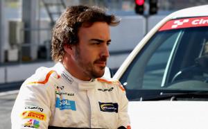 Алонсо скептичен към бившите от Хонда