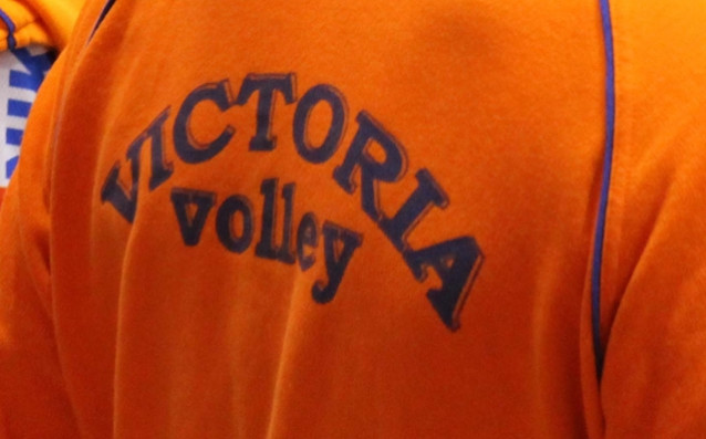 <strong> източник: victoriavolley.eu</strong>