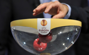 Голямата осмица в Лига Европа чака жребия си