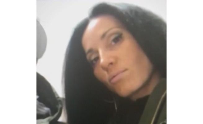Убийство на българка и децата ѝ потресе Канада
