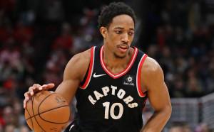 Торонто повтори клубен рекорд, Голдън Стейт загуби у дома