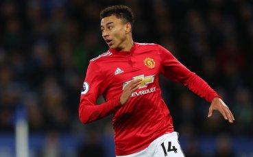 Манчестър Юнайтед вдига двама важни играчи за Ливърпул