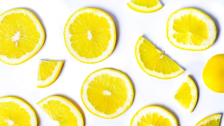 Лимонът не е само за ядене и лимонада
