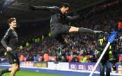 Челси с жребий-мечта за ФА Къп, Юнайтед изрева