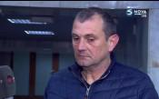Загорчич: Славия не си прави сметки, играхме за победа
