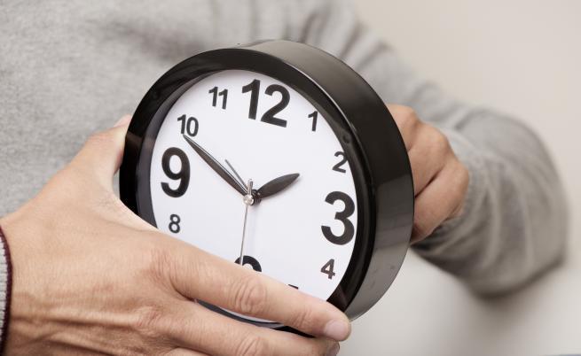 Кардиолог: Смяната на времето е опасна за здравето