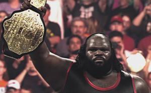 Легендарно име влиза в Залата на славата на WWE