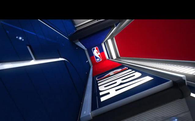 Най-доброто от НБА от изминалата нощ<strong> източник: Нова Броудкастинг Груп</strong>
