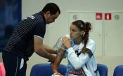 Елица Василева претърпя операция