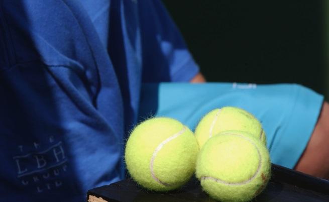 Фейсбук скандал взриви тениса ни, намесиха Гришо