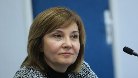 НАП обясни за злоупотребите с ДДС за 16 млрд. лв.