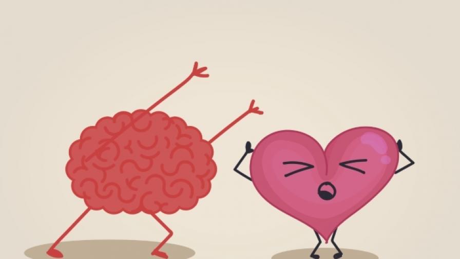 IQ-то ни понякога е разкрито от странни фактори.