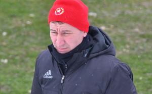 Белчев: Трудно някой ще замести Каранга, той и щъркелите бяха основните теми
