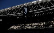 Официално: Разпродадоха билетите за Юве-Реал