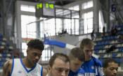 Рилски спортист- Академик Бултекс<strong> източник: LAP.bg, Пламен Лобутов</strong>