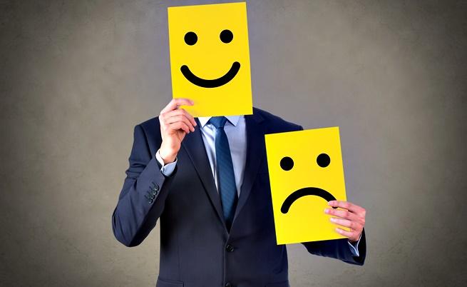 Защо сме по-щастливи преди да постигнем целите си