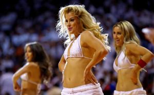 Развръзката наближава в НБА, какво се случи през нощта