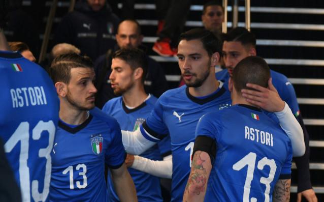 Италия, Италия... къде загуби лицето си?