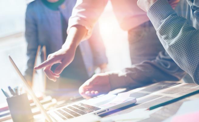 6 практични съвета по GDPR за маркетинг професионалисти