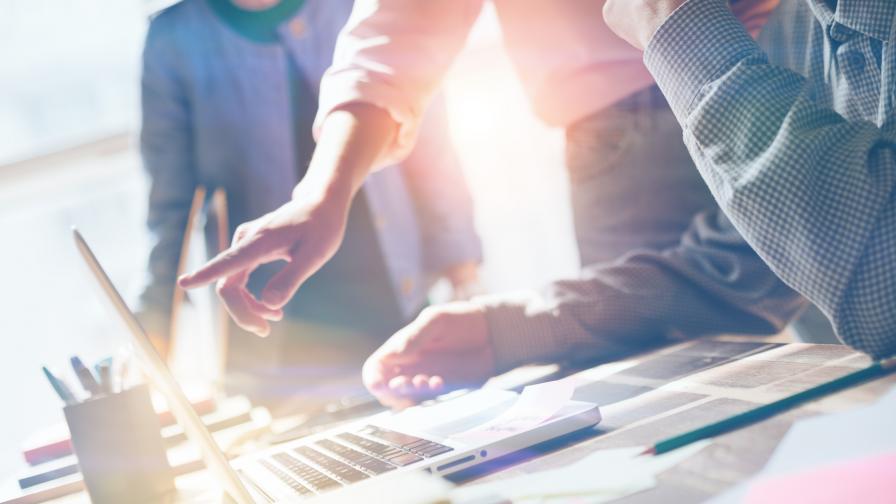 111 корпоративни проекти с кауза се борят за Наградите за отговорен бизнес 2018
