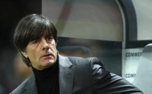 Льов нападна Вагнер: Пълни идиоти ли са колегите му?