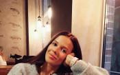Екатерина Селезньова<strong> източник: www.instagram.com/seleznevaaa</strong>